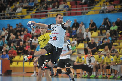 Metalurg - Gorenje Velenje photos