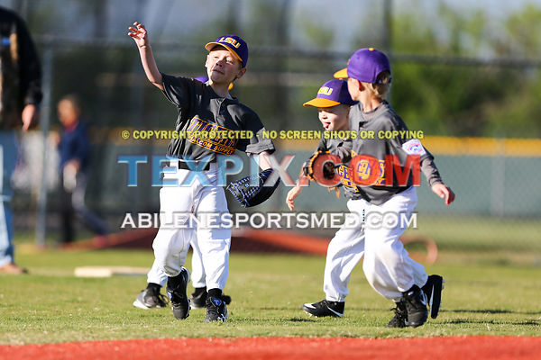 04-08-17_BB_LL_Wylie_Rookie_Wildcats_v_Tigers_TS-355