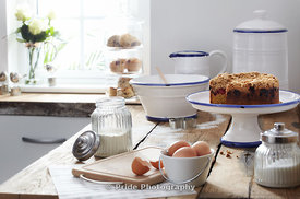 blue_baking_set