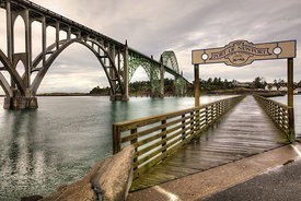 Yaquina_Oregon-6163_4_5
