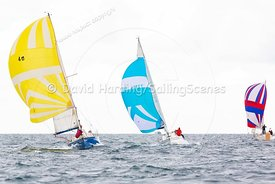 Orion, 48, Achilles 9m, Weymouth Regatta 2018, 20180908422.