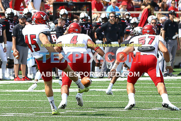 09-02-17_FB_Texas_Tech_v_E._Washington_RP_4656