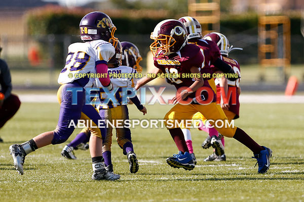10-08-16_FB_MM_Wylie_Gold_v_Redskins-693