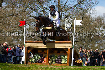 Badminton_2013_Sunday-125