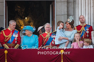 Trooping_the_Colour_9036