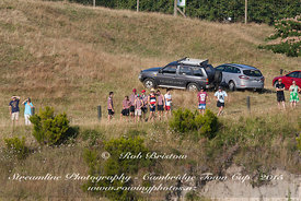 Taken during the Cambridge Town Cup 2015, Lake Karapiro, Cambridge, New Zealand; ©  Rob Bristow; Frame 0 - Taken on: Sunday - 25/01/2015-  at 08:26.50