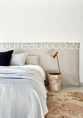 Bureaux_House_Pringle_Bay_38