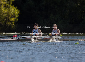 Taken during the World Masters Games - Rowing, Lake Karapiro, Cambridge, New Zealand; Tuesday April 25, 2017:   5205 -- 20170425140516