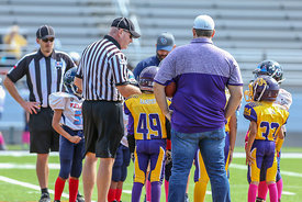 10-21-17_FB_Jr_PW_Wylie_Purple_v_Titans_MW00212