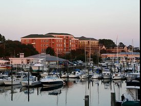 East_Beach_marina
