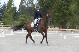 SI_Festival_of_Dressage_310115_Level_8_MFS_1100