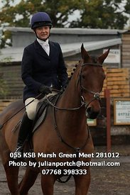 055_KSB_Marsh_Green_Meet_281012