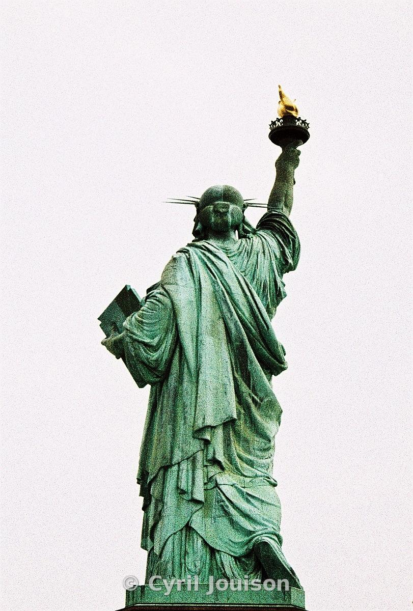 statue_liberte_new_york_city_nyc_07