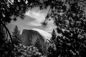 2328-Half-Dome-Yosemite-National-Park-California-USA-2014-_-Laurent-Baheux