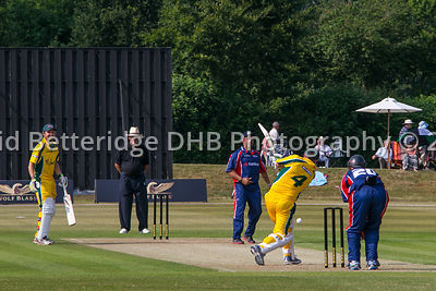 Wormsley_PCA_Masters_v_ACA_Masters-238