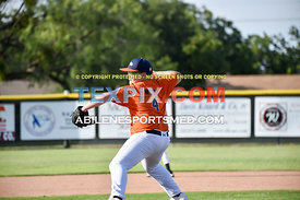 5-30-17_LL_BB_Min_Dixie_Chihuahuas_v_Wylie_Hot_Rods_(RB)-6099