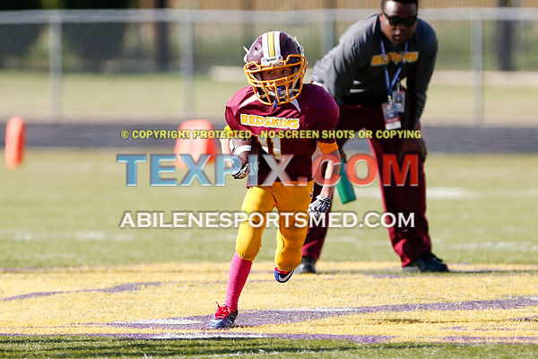 10-08-16_FB_MM_Wylie_Gold_v_Redskins-688