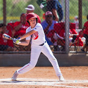 04-08-17 West Texas Elite 10U RED photos
