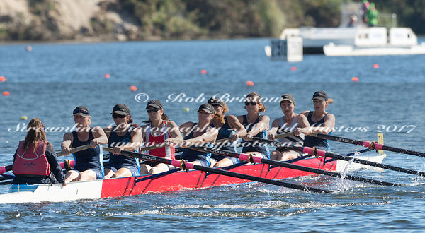 Taken during the World Masters Games - Rowing, Lake Karapiro, Cambridge, New Zealand; ©  Rob Bristow; Frame 3743 - Taken on: Monday - 24/04/2017-  at 12:06.37