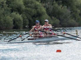 Taken during the World Masters Games - Rowing, Lake Karapiro, Cambridge, New Zealand; ©  Rob Bristow; Frame 4341 - Taken on: Monday - 24/04/2017-  at 16:01.08