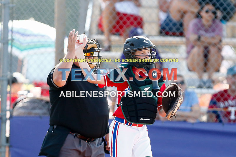 07-17-17_BB_9-11_Midland_Northern_v_Wylie_TS-908
