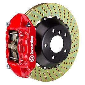 brembo-p-caliper-4-piston-2-piece-345-365-380mm-drilled-red-hi-res
