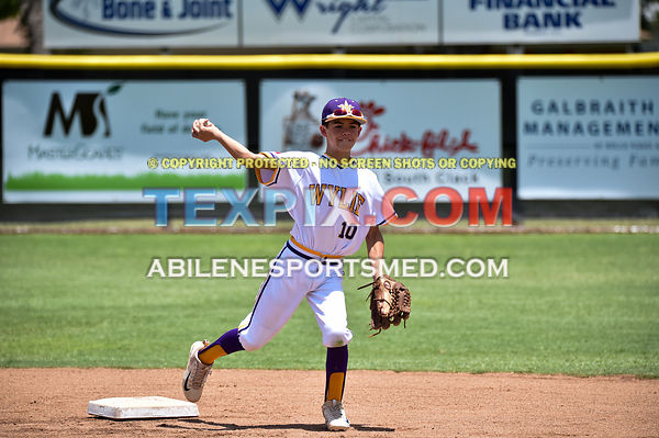 6-17-17_9-11_Sweetwater_v_Wylie_(RB)-7695