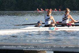 Taken during the Cambridge Town Cup 2015, Lake Karapiro, Cambridge, New Zealand; ©  Rob Bristow; Frame 0 - Taken on: Sunday - 25/01/2015-  at 07:57.48