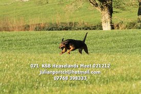 071__KSB_Heaselands_Meet_021212