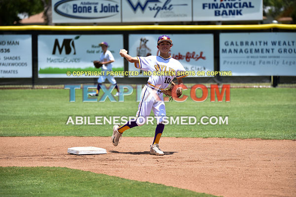 6-17-17_9-11_Sweetwater_v_Wylie_(RB)-7696