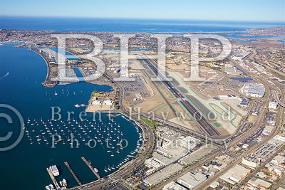 San-Diego-Airport-Linberg-Field-Aerial-Photo_IMG_1019