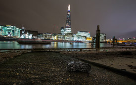 London_2015_December_9th_The_Shard_019