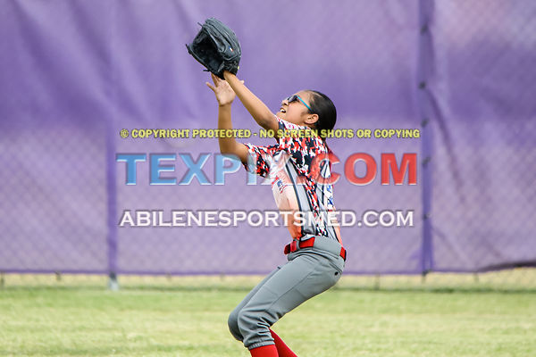 07-16-17_SFB_8-10_West_Brownsville_v_Ralls_MW-260