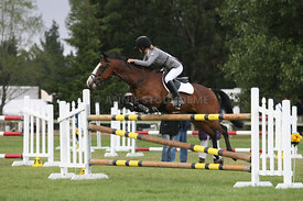 NZ_Nats_090214_1m10_pony_champ_0831
