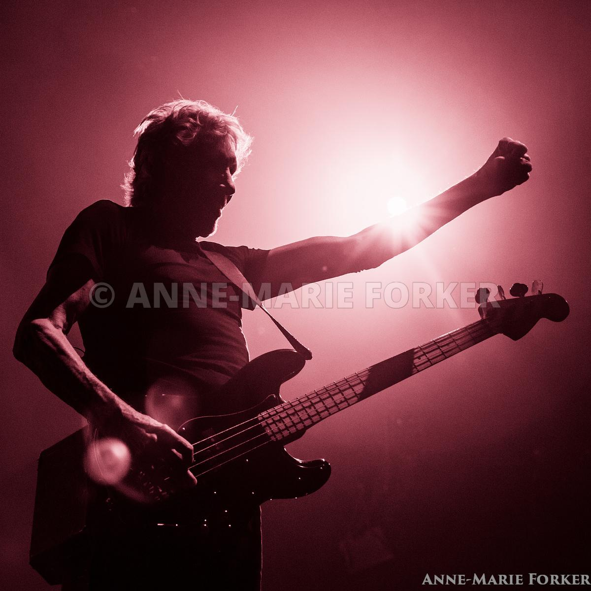 Roger_Waters_-_Anne-Marie_Forker-6771
