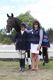 SI_Festival_of_Dressage_310115_prizegivings_1479