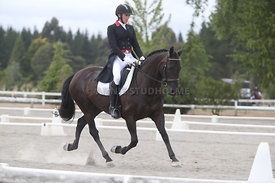 SI_Festival_of_Dressage_300115_Level_7_0292