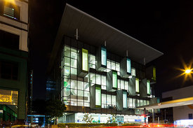 Bishan Public Library