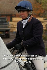 037_KSB_Marsh_Green_Meet_281012