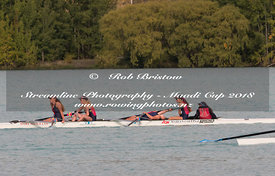 Taken during the Maadi Cup Regatta 2018, Lake Ruataniwha, Twizel, New Zealand; ©  Rob Bristow; Frame 3081 - Taken on: Saturday - 24/03/2018-  at 10:23.58