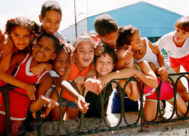 cuba.group_of_kids.final