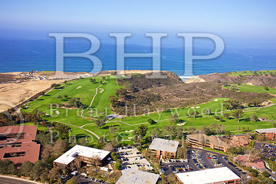Torrey-Pines-Golf-Course-Aerial-Photo-IMG_0443