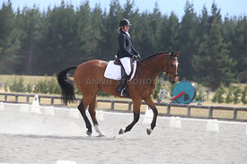 Canty_Dressage_Champs_071214_066