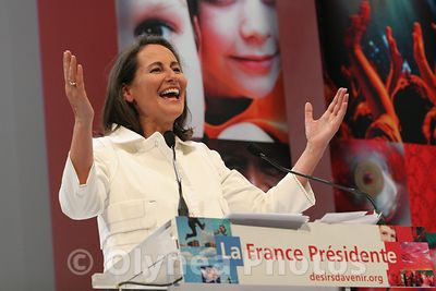 Politique - France photos, agence,images,
