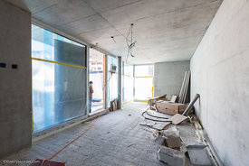 construction_IMG_8312_thierrysermier