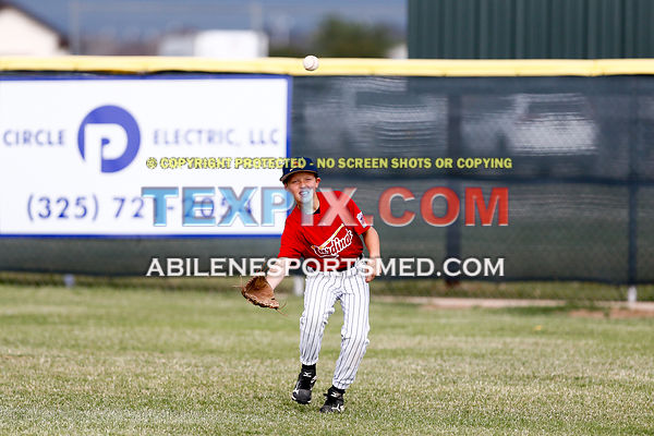 05-18-17_BB_LL_Wylie_Major_Cardinals_v_Angels_TS-501