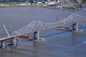 Tappan_Zee_Last_of_Central_Towers_7-2-14__879jpg