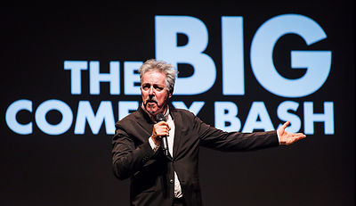Big_Comedy_Bash-8288