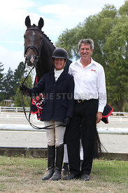 SI_Festival_of_Dressage_310115_prizegivings_1478