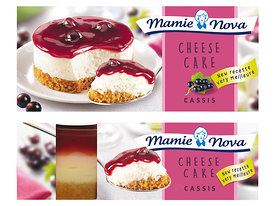 CHEESECAKE-CASSIS
